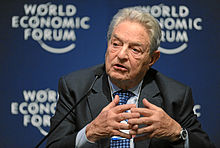 220px George Soros World Economic Forum Annual Meeting 2011