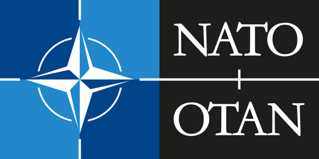 NATO North Atlantic Treaty Organization 1