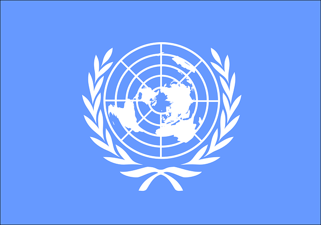 united nations 303926 640